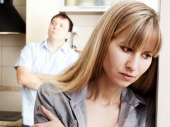 couples counselling for anger