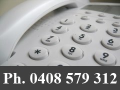 phone_number